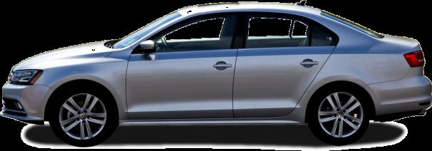 מדהים רנו פלואנס (2009-2016) צריכת דלק - אוטו KS-15