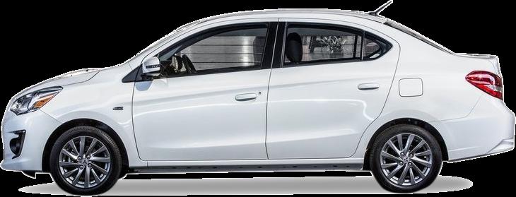 מעולה  יונדאי i25 - אוטו SX-99