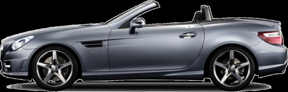 מגה וברק ב.מ.וו Z4 יד שנייה (2008,2009,2010,2011,2012,2013,2014,2015,2016 KX-37