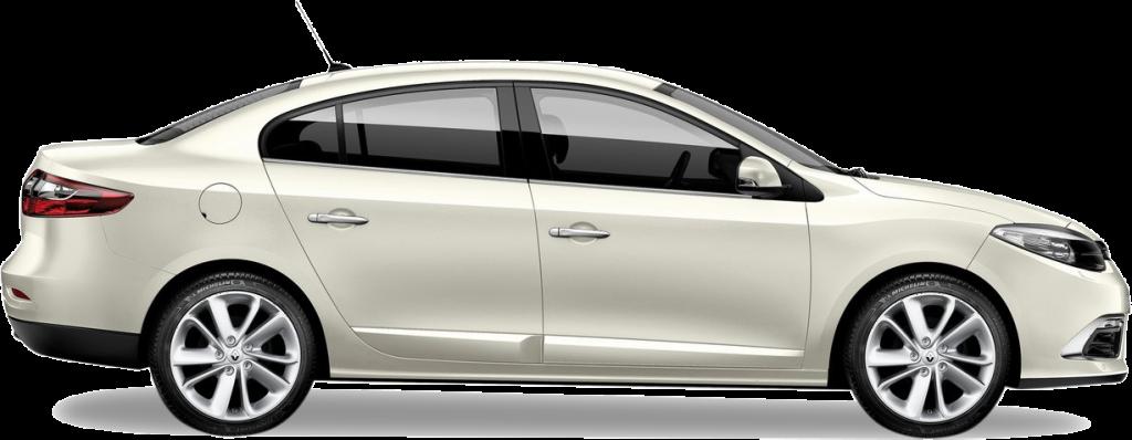 מקורי רנו פלואנס יד שנייה (2009,2010,2011,2012,2013,2014,2015,2016) - אוטו LW-52